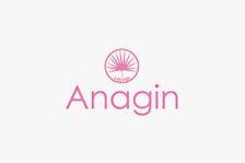 Anagin(アナジン)